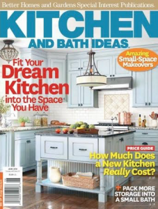 kitchen-magazine