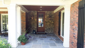 LKN Home Builder and Contractor