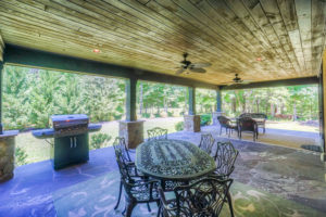 Home Builder in Lake Norman Area