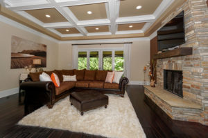 General Contractor in Lake Norman Area