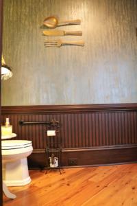 Lake Norman Bathroom Renovation