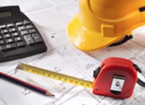 Why Hire a NC Contractor